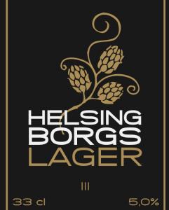 HBlager-241x300