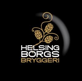 Helsingborgs Bryggeri