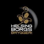 kapsyl_helsingborgs_bryggeri