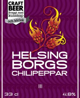 Skylt_Helsingborgs_Chili