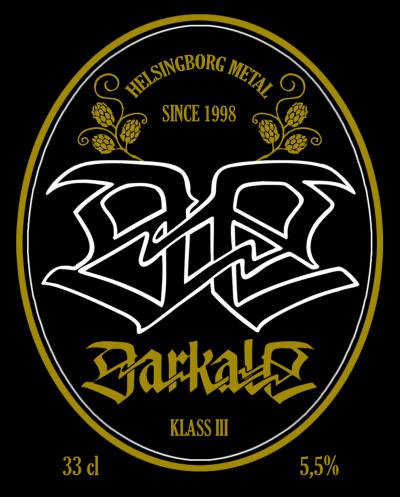 Tappskyltar_Darkale