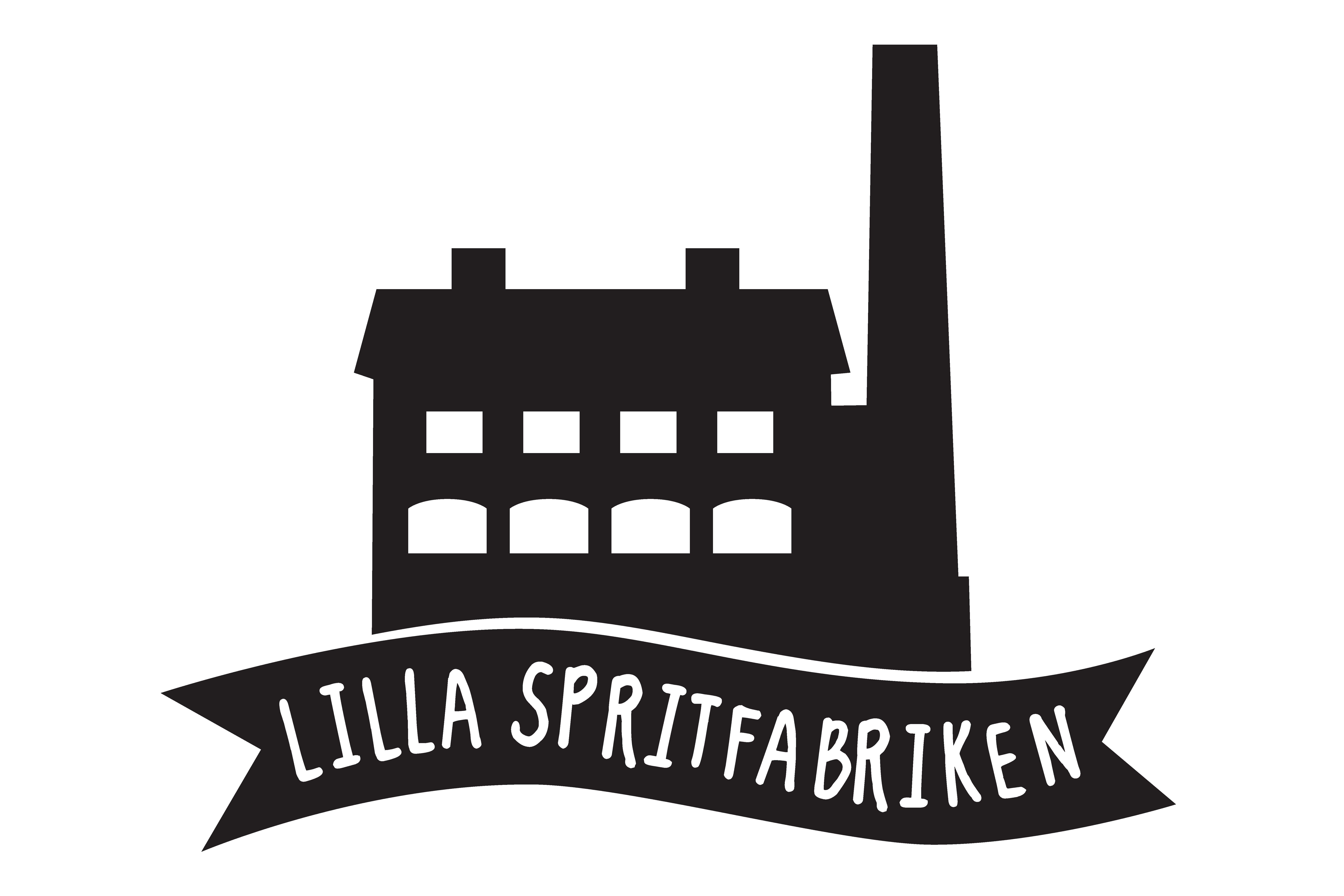 Lilla Spritfabriken