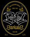 Darkale