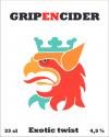 GripEn Cider