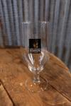 Ölglas, Speciellt Lämpligt Till Lager Eller Veteöl